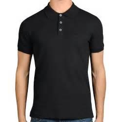 Upholstery Shop London Polo Shirt Just Shirts Of London