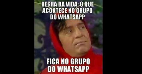 imagenes graciosas grupo whatsapp divertido zapzap especial para seu grupo