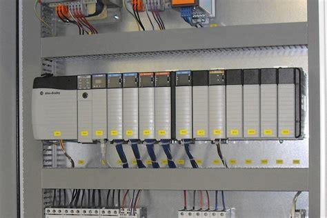 Lu Plc sistema automatizado plc m 225 xima automa 231 227 o industrial