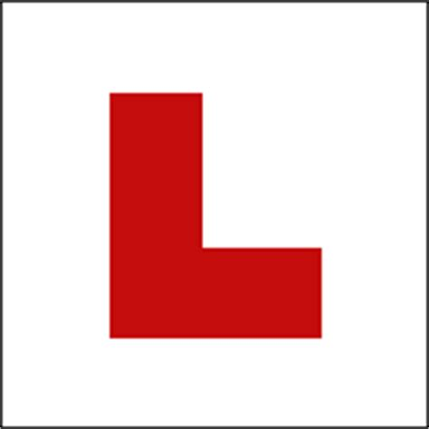 With L by L Plate