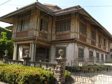 Image Gallery Houses In The Philippines