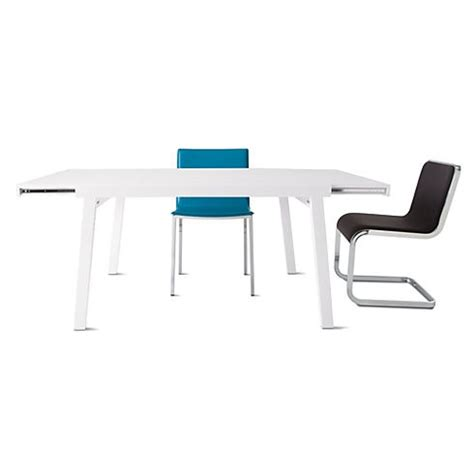 Dining Table Cb2 Pocket Dining Table Cb2 Pocket Dining Table