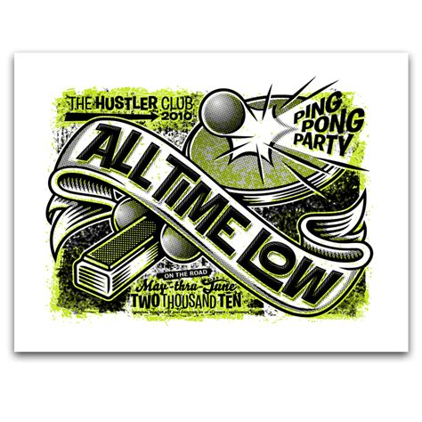 a for all time fan club jp flexner creative services all time low fan club