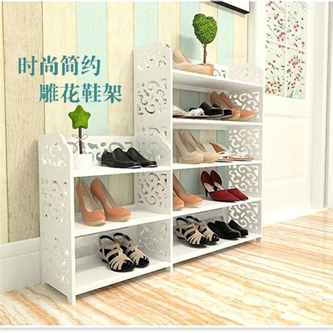 living room shoe storage living room shoe storage 28 images ideas for shoe