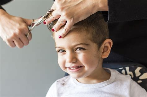 cheap haircuts in albuquerque price of childrens haircuts best kid haircuts in toronto