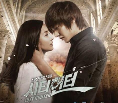 film drama korea city hunter city hunter korean drama 2011 watch online full movie