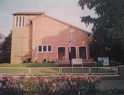 wohnungen in dortmund eving neuapostolische kirche dortmund eving apwiki