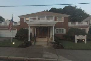 brasco funeral home belmont massachusetts ma