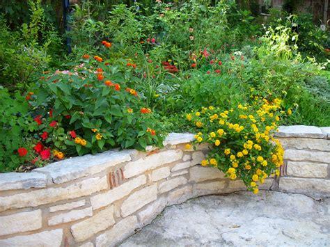 landscaping columbia mo landscaping columbia mo about designer landscape