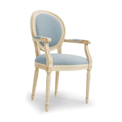 stuhl mit armlehne gepolstert lackiert stuhl mit armlehnen gepolsterter sitz idfdesign