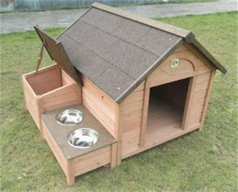 big dog house ideas best 25 dog houses ideas on pinterest diy dog houses dog furniture and big dog house