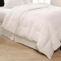 Tony Micropedic Sleep Pillows by 2 Pack New Size Tony Micropedic Sleep Pillows
