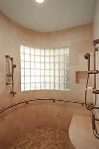 handicap accessible bathroom bathroom modern with