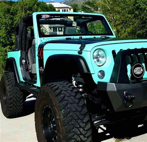 cool jeep colors 123 best images about unique jeep colors on