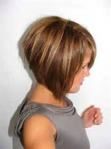 bob frisuren charakter bob mittellang bob frisuren 2015 bob blond pictures to pin on search results coloring pages