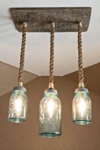 blue jar light fixture jar pendant light with vintage blue