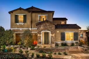 kb home design studio az new luxury homes for sale in henderson nv toll brothers