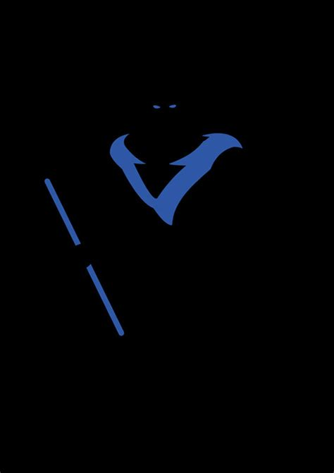 super minimalist beautiful minimalist superhero images mightymega