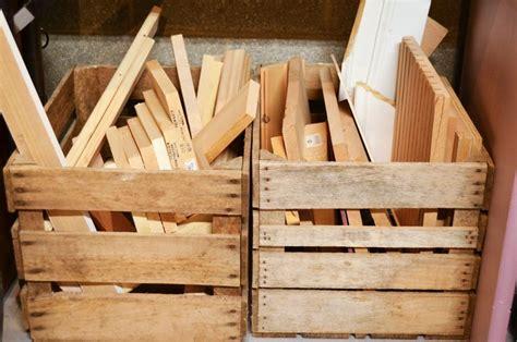 Diy Cupboard Shelves - diy inside cabinet door storage shelves hometalk