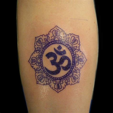 ohm tattoo 106 best ideas images on ideas