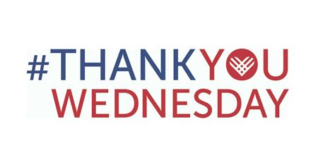 Home Www B Olsoncenterofhope Org Giving Tuesday Template