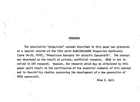 ufo research paper ufo research papers writersunit web fc2