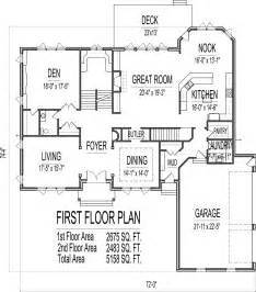 bedroom designs home interior design ideas