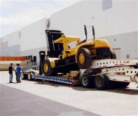 how to get certification how to get forklift certification get forklift certified today