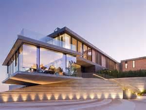 Luxury Homes Interior Bathrooms » Ideas Home Design