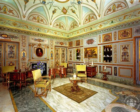 St James Bedroom Collection by Prince S Palace Of Monaco