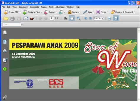 tutorial corel draw x4 banner big banner publish to pdf coreldraw x4 coreldraw