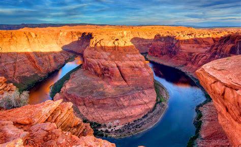 Find In Arizona Arizona Water Awareness Thispageid 6