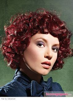 cheap haircuts brton 1000 images about red medium on pinterest red hair