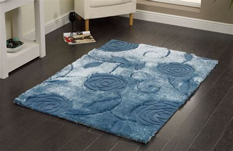 bedroom rugs target bedroom rugs at target 28 images 45 best images about