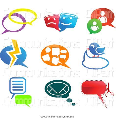 msn clipart instant messages clip cliparts