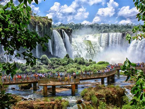 most beautiful places in the us the 50 most beautiful places in south america south