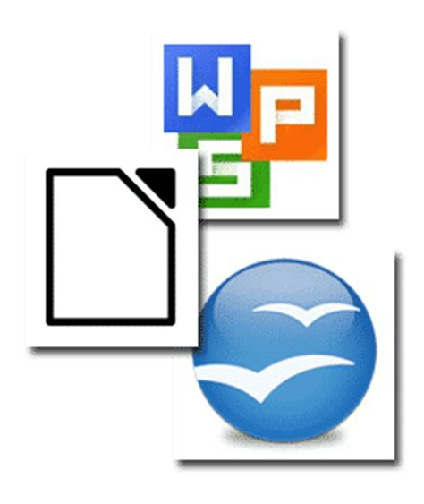 great alternatives to microsoft office discoverskills