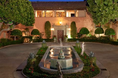 beverly house top 12 most expensive houses in the world listsurge
