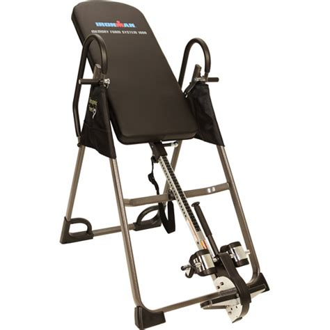 inversion table coupon codes discount deals may exercise