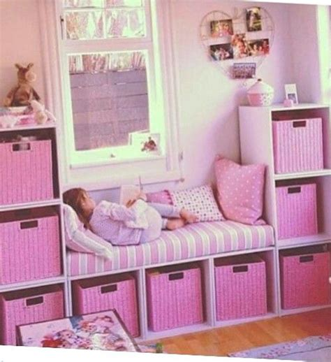 girls bedroom shelving 25 best ideas about toy storage on pinterest kids storage playroom storage and