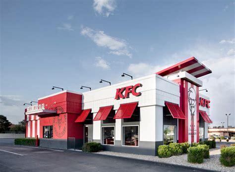 kfc store layout kfc s new store design grits grids