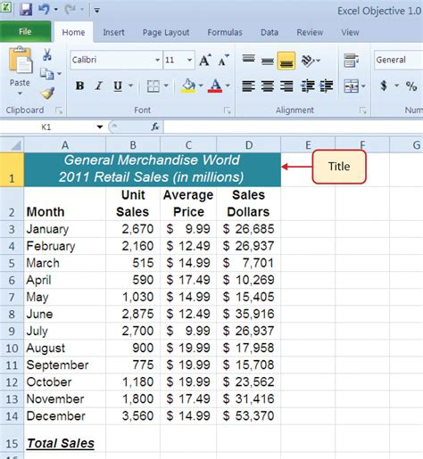 Spreadsheet Software Definition definition of spreadsheet software buff