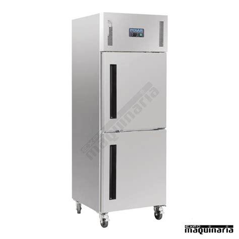 armario frigorifico armario frigor 237 fico 2 puertas 600 litros nicw193