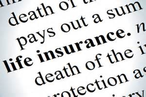 what happens to house insurance when someone dies what happens to house insurance when someone dies 28 images the cremation process