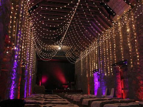 Wedding Venue Bay Area – Beach Wedding, Plettenberg BayMilkwood Manor on Sea