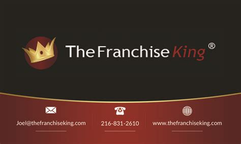 best franchise to buy 214 best how to buy a franchise images on