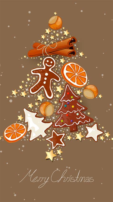 christmas themes for your phone wallpaperuri de craciun pentru iphone 6 si iphone 6 plus