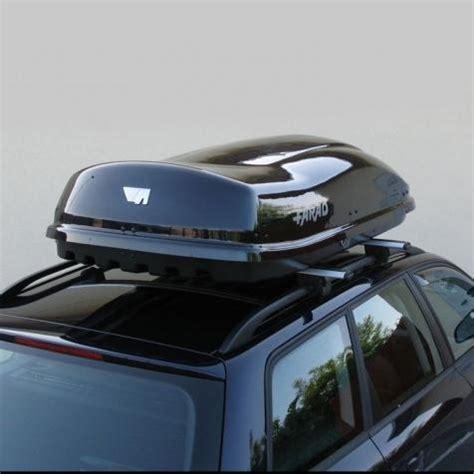 farad box auto farad 1 9431 n 6 box auto 480 litri it auto e moto