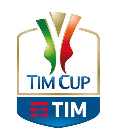 Coppa Italia Calendario Coppa Italia 2017 Calendario Tabellone Orari Risultati