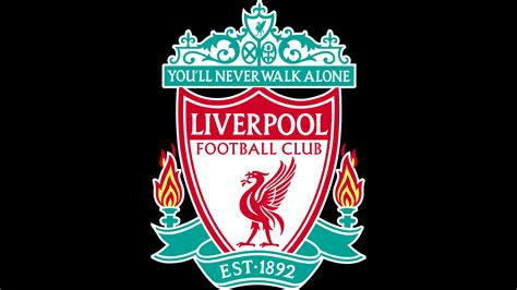 3d Liverpool liverpool f c wallpapers sports hq liverpool f c
